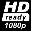 Full HD ready